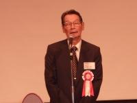 2011年10月 関東地区同窓会